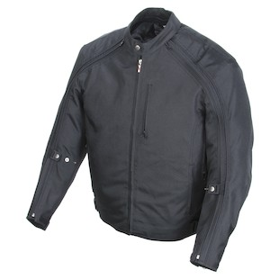 Power Trip Powershift II Jacket (Size SM)