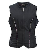 Joe Rocket Women's Street Vest