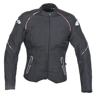 Joe Rocket Women's Luna 2.0 Jacket