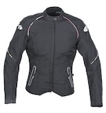 Joe Rocket Women's Luna 2.0 Jacket