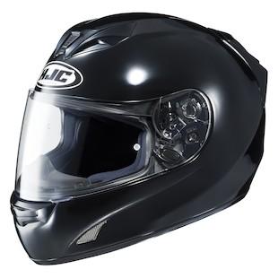 HJC FS-15 Helmet - Solid
