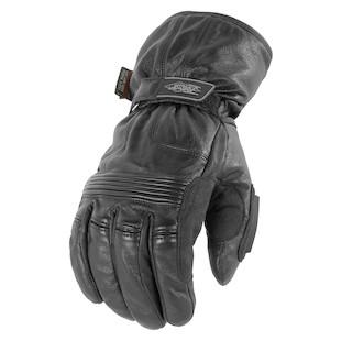 Power Trip Dakota Gloves