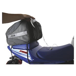 Rapid Transit Recon 23 Tail Bag