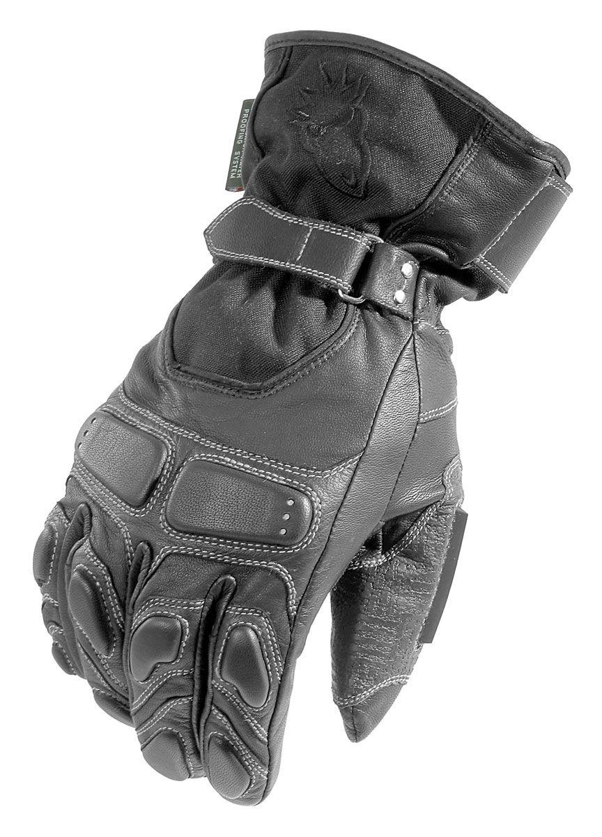 Joe rocket leather motorcycle gloves - Joe Rocket Leather Motorcycle Gloves 49