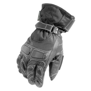 Joe Rocket Nitrogen Gloves