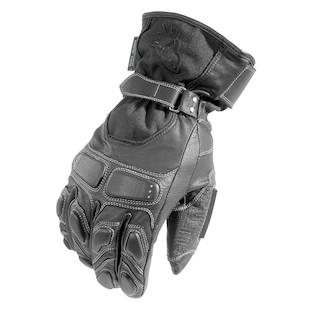 Joe Rocket Nitrogen Gloves