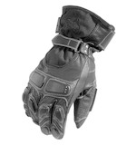 Joe Rocket Nitrogen Leather Gloves