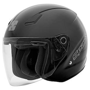 SparX FC-07 Solid Helmet