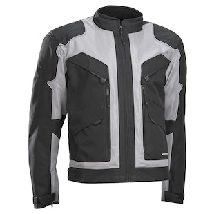 Firstgear Venture AT Jacket