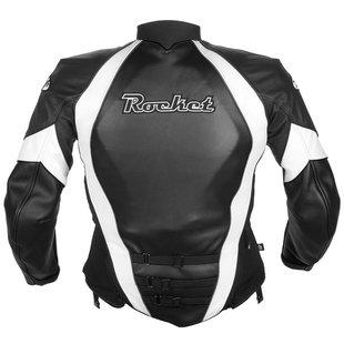 Joe Rocket Women's Aura Jacket