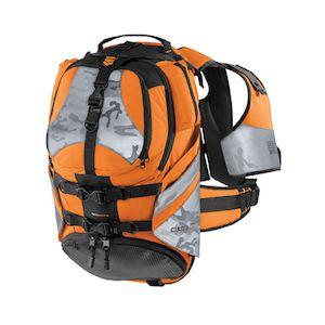 fd91d5c278 Icon 1000 Slingbag Backpack - RevZilla