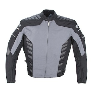 Joe Rocket Airborne Jacket