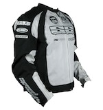 Speed & Strength Moment of Truth SP Jacket