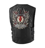 Icon Regulator Search & Destroy Vest