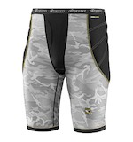 Icon Field Armor Short 2