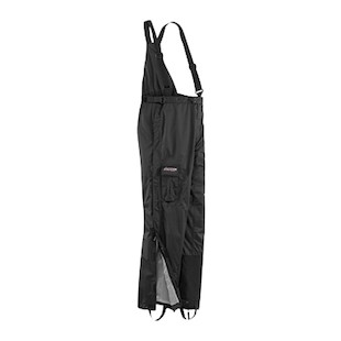 Icon Women's PDX Rain Bibs
