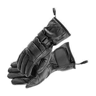 Firstgear Women's Heated Passenger Gloves