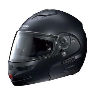 Nolan N103 N-COM Helmet