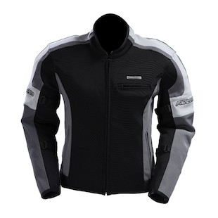 Fieldsheer Corsair Sport Jacket MSRP $309.95 Closeout $159.95