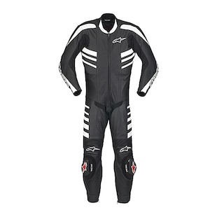 Alpinestars CR One-Piece Suit (Size 58)