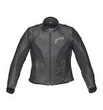 Alpinestars Women's Stella Tyla Leather Jacket