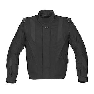 Alpinestars P1 Drystar Jacket