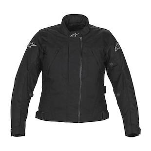 Alpinestars Stella Sigma Drystar Jacket