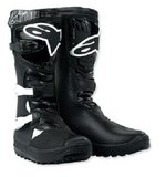 Alpinestars No Stop Trail Boots