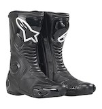 Alpinestars S-MX 5 Boots - (Size 41 Only)