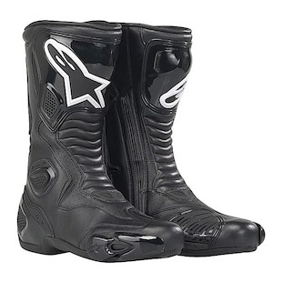 Alpinestars S-MX 5 Vented Boot
