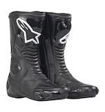 Alpinestars S-MX 5 Vented Boot