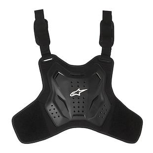 Alpinestars SMX Bionic 2 Vest