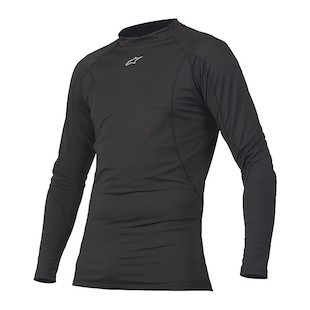 Alpinestars Thermal Tech Top [Size 3XL Only]