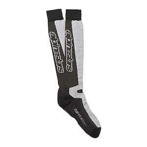 Alpinestars Thermal Tech Socks