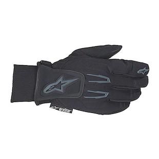 Alpinestars Fuse Drystar Gloves