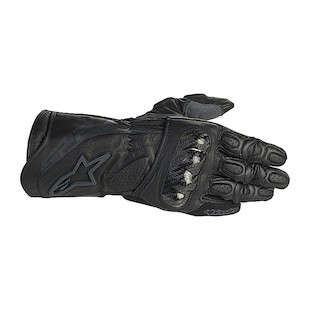 Alpinestars SP-2 Gloves Closeout (size sm)