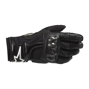 Alpinestars Polar Goretex Gloves Closeout