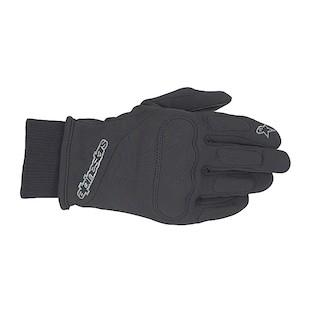 Alpinestars C-1 Windstopper Gloves