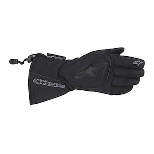 Alpinestars Women's Radiant Drystar Gloves