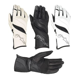 Alpinestars Stella Tyla Gloves