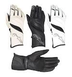 Alpinestars Stella Tyla Gloves (Size MD Only)