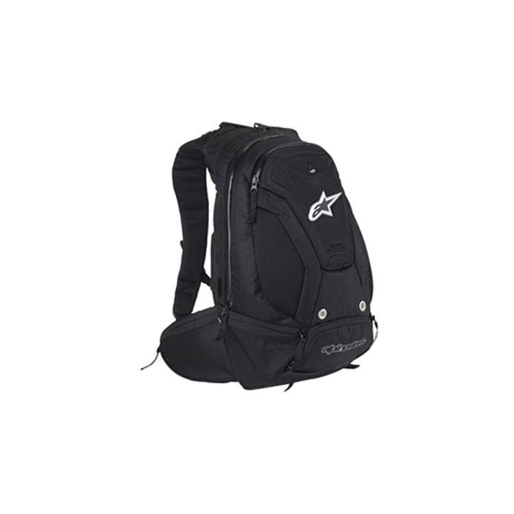 Alpinestars Charger Backpack Black