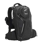 Alpinestars Tech Aero Backpack - 2014