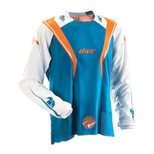 Thor Core Jersey (Color: Eclipse / Size: 2XL)