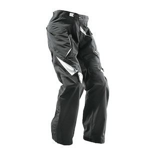 Thor Motocross Ride Pants