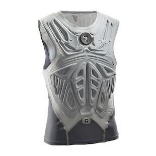 Thor Motocross Quadrant Deflector (Size: SM-MD)
