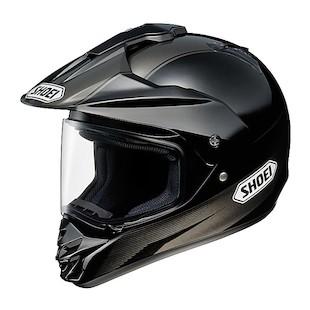 Shoei Hornet DS Sonora Helmet