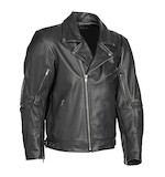 River Road Caliber Leather Jacket
