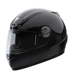 Scorpion EXO-400 Helmet - Solid