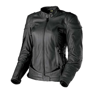 Scorpion Women's Elektra Jacket